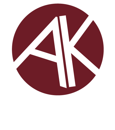 Andy Keller Fitness